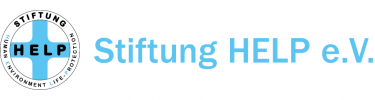 Stiftung HELP